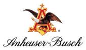 Anheiser Busch
