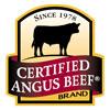 Certified Angus Beef
